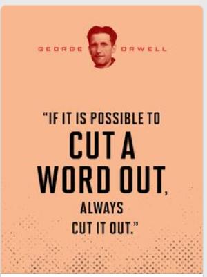 CutWordOut